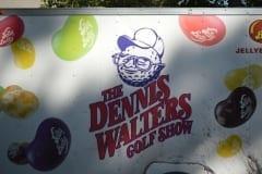 Dennis Walters Golf Show (5)