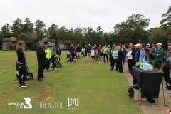 GDMC-Tidewater-Golf