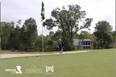 GDMC Tidewater Golf