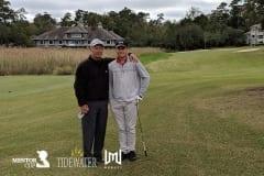 Tidewater Golf Mentor Cup Genes Dream