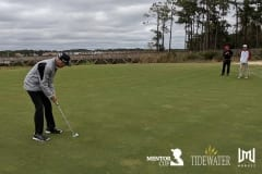 Tidewater Golf Mentor Cup Genes Dream