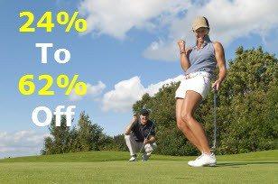 24-to-62-percent-off-myrtle-beach-golf-summer-2013