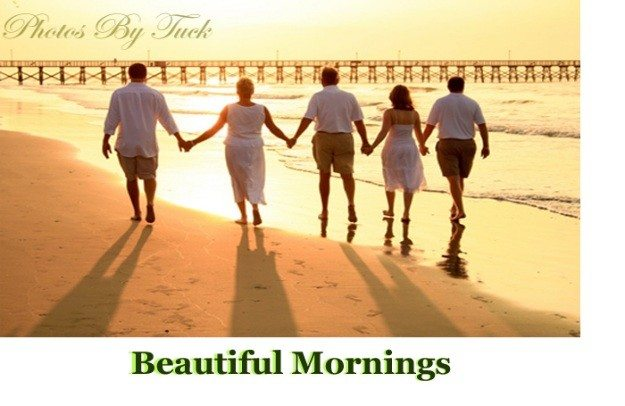 Beautiful-Mornings-_BY-_-Photos_By_Tuck-_fv