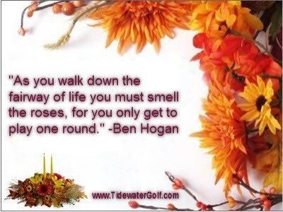 Ben-Hogan-golf-Life-Tidewater-Golf-Club