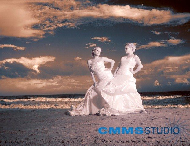 Brenda-Lerner-Custom-Multi-media-Solutions-Loris-SC-Haymore-twins-5
