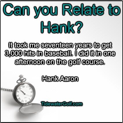 Can-you-relate-to-Hank
