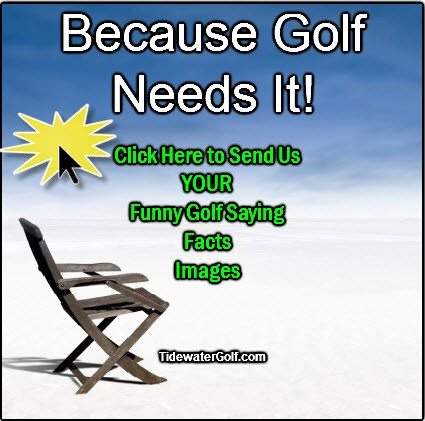 Funny-Golf-Sayings-Tidewater-Golf-Club-Blog