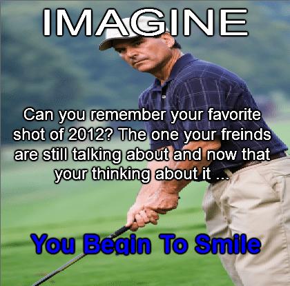 IMAGINE504