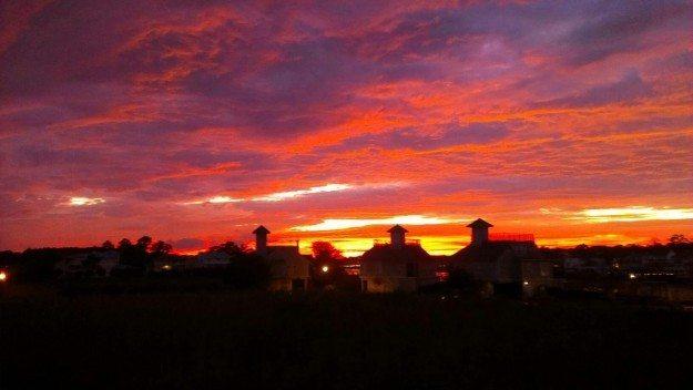 Sunset-Tidewater-Golf-Club-Myrtle-beach-Sc-Golf-Courses-e1349534134886