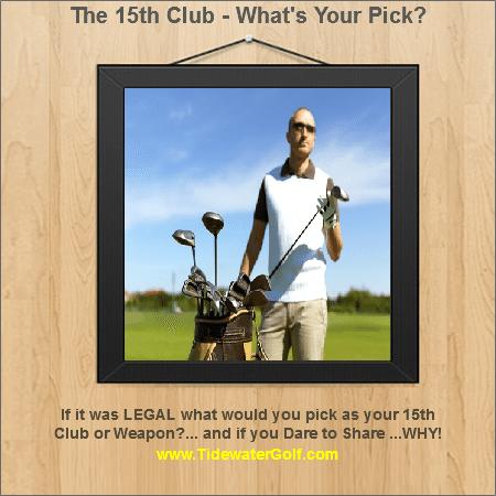 The-15th-Club