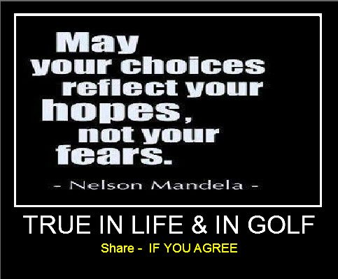 Golf And Life Quotes Magnificent Funny Golf Sayings  North Myrtle Beach Golf Courses  Tidewater