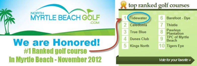 Best-Golf-Course-In-Myrtle-beach-November-2012-Tidewater-Golf-Club