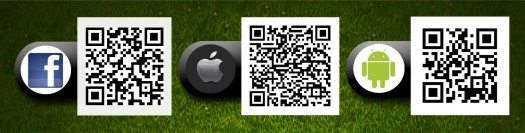 QR-codes-barcodes-Tidewater1-e1352266679812