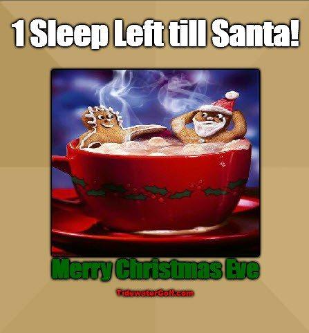 1-Sleep-left-till-Santa