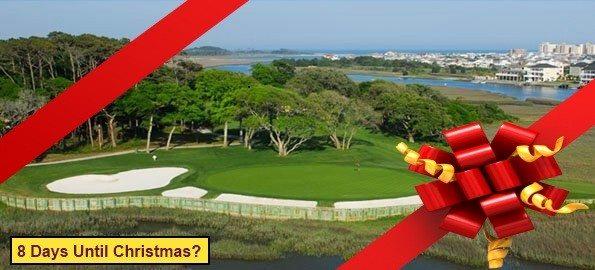 8-Days-until-Christmas-at-Tidewater-Golf-Club1