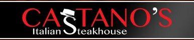 Castanos-italian-steakhouse-north-myrtle-beach-sc