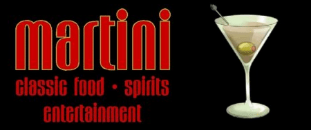 Martini_North_myrtle_beach_reataurant_spirits