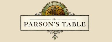 Parsons-table-fine-dining-little-river-sc