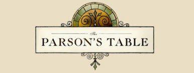Parsons-table-fine-dining-little-river-sc