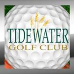 Myrtle Beach – perfect for golfers