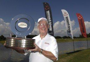 World Amateur Handicap Championship - Myrtle Beach SC