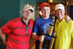 Trophy-winner-2013-Chris-with-Steve-Mike