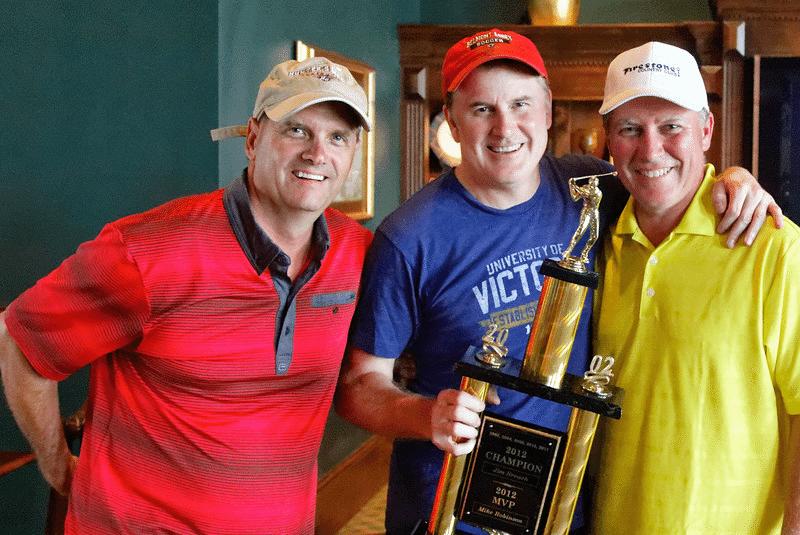 Trophy-winner-2013-Chris-with-Steve-Mike