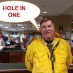Myrtle Beach Golf Courses Best Experience