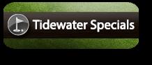specials_slider_button02