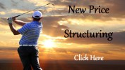 New+Price+Structuring+Click+Here