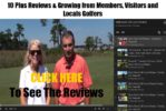 Tidewater Golf Course Reviews from Myrtle Beach Golfers both local and visitors