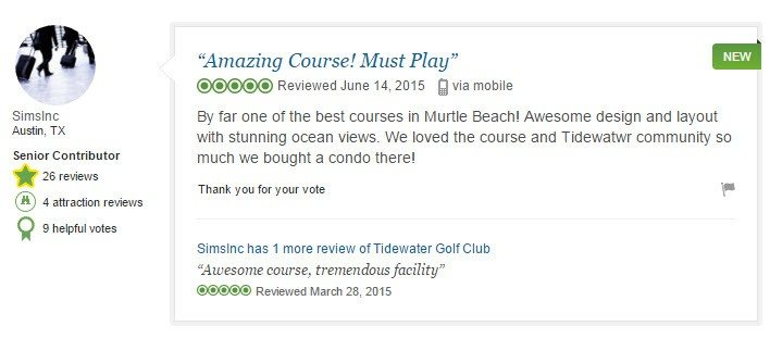Amazing course_must play_golf course review_SimsInc_tripadvisor_seniorcontributor