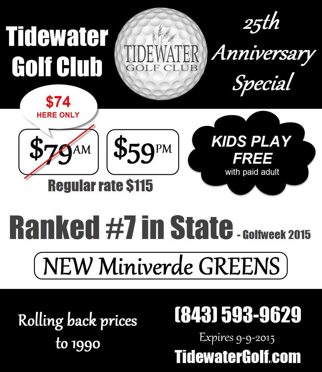best golf instruction websites
