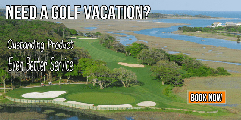 Need_Golf_vacation_Oustanding_product_service