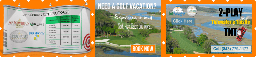 need-golf-vacation-spring-elite-package-tidewater-thistle-tnt-2-play