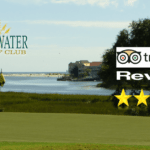 Golf Course Reviews Tidewater Myrtle Beach SC