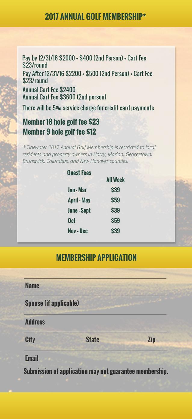 annual-membership