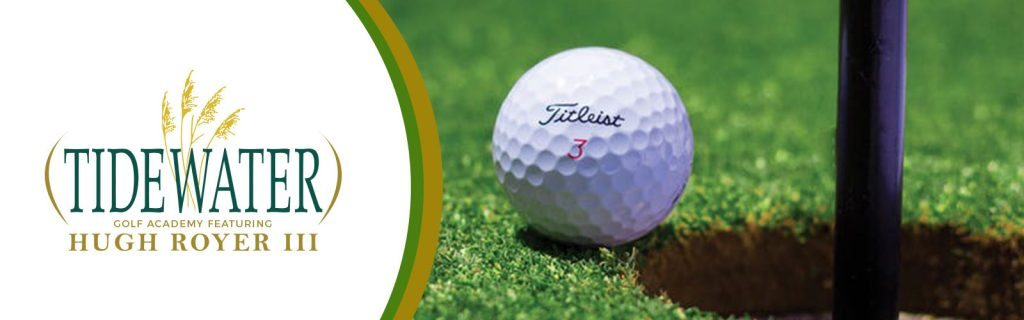 Golf Instruction Myrtle Beach North Myrtle Beach Golf Courses