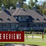 Tidewater Golf Course reviews