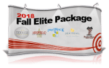 Myrtle Beach Elite Golf Package