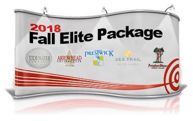 2017 Fall Elite Package