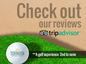 MyrtleBeach Golf Reviews