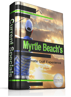 MyrtleBeach Golf Special